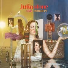 n secret session julia exclusive photos update 3. Julia Stone Sixty Summers Killbeat Music