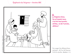 Mouton Rigolo Illustration Dun Mouton Mignon Personnage De Dessin