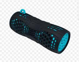 wireless speakers for office. Office Wireless Solutions - Water Proof Speaker Wireless Speakers For Office .