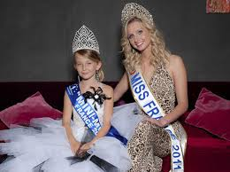 is close to banning child beauty pageants business insider