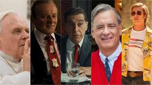 Oscar 2020: i candidati come miglior attore non protagonista