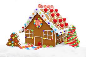 gingerbread house clipart. Wonderful Clipart Simple Gingerbread House Clipart Gingerbread In House Clipart M