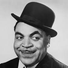 Conked Hair Style fats waller black and blue lyrics genius lyrics 6544 by stevesalt.us