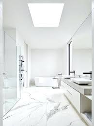 Master bathroom designs 2012 Cool Small Bathrooms Modern Design Inspiration For Mid Sized Modern Master Marble Floor Bathroom Remodel In With Bathrooms Modern Design Loulyme Bathrooms Modern Design Modern Bathroom Decor Modern Bathroom