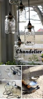 Best 25+ Buy mason jars ideas on Pinterest | Woodworking diy videos, Mason  jars and Mason jar projects