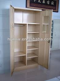 extraordinary bedroom cabinet design with bedroom cabinet design philippines implausible picturesque built