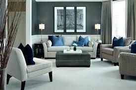 Interior Design Inspiration New Living Room Interior Design Ideas 48 Images India Image