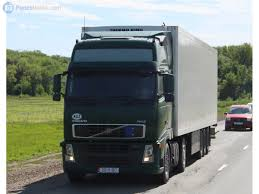 2018 volvo fh. exellent volvo 2018 bc volvo fh inside volvo fh