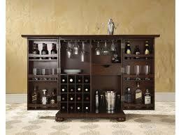 home bar furniture modern. Wine Cabinet Bar Furniture Home Modern