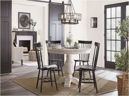 coastal kitchen table and chairs minimalist 50 new ideas coastal dining table top design