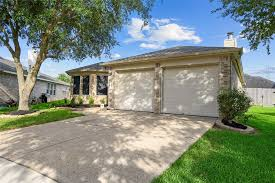 11611 Cecil Summers Court, Houston TX 77089