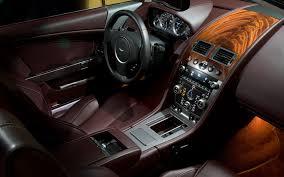 aston martin dbs volante interior. aston martin dbs volante interior