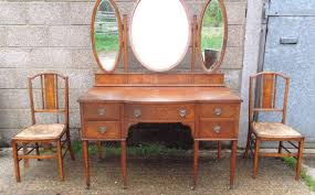 victorian bedroom furniture. Modern Style Antique Victorian Bedroom Furniture ANTIQUE FURNITURE