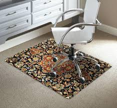 floor mat for desk chair. The Chair Mat Office Floor Mats Desk Protector For Sizing 945 X 870 A