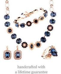 mariana jewelry beautiful handmade in israel