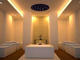home mood lighting. led u0026 mood lighting home a