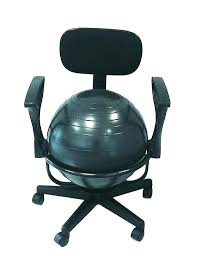 Chair Gym Exercise Chart Exercise Chair Zappyshow Com