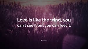 Quotes Of Love Love Quotes 100 wallpapers Quotefancy 48