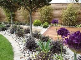 garden designs. New Garden Design And Landscaping Designs