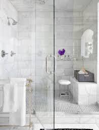 marble floor tiles melbourne largest subway tile bathroom ideas carrara sydney designsl marble wall tiles bathroom uk carrara floor sydney interior