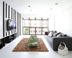 High Quality New Home Interior Decorating Ideas Fascinating Ideas New Home Interior Decorating  Ideas Intention For Home Decorating Style With Easylovely New Home ... Ideas