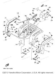 Honda Accord Oxygen Sensor Wiring Diagram