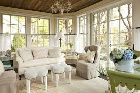 Indoor Sunroom Furniture Ideas 25 Sunroom Furniture Ideas For A Cozy And  Relaxing Space Best Images