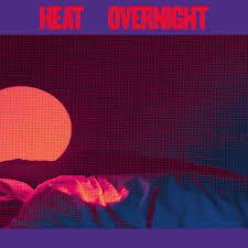 Heat Cool Air Conditioner Heat