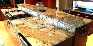 how to remove water stains from granite countertop remove stains granite post remove water