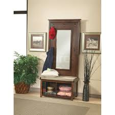 cool shoe rack bench for storage ideas shoes coat racks 4 hall tree bench
