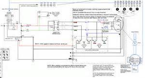 rotork motor operated valve wiring diagram rotork rotork motorised valve wiring diagram images rotork motorised on rotork motor operated valve wiring diagram