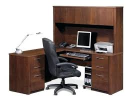 office desk with hutch storage. Narrow Desk With Storage Amazing Computer Hutch Lovely Home Design Inspiration Ideas Pottery Office T