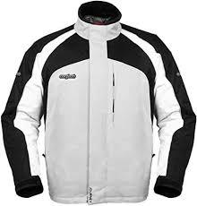 Cortech Jacket Sizing Chart Amazon Com Cortech Journey 2 0 Snowmobile Jackets Gray