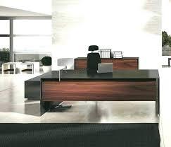 small modern office desk. Small Modern Office Desk Home Table Executive Google Search Design G