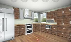 home design software download charlieshandles com