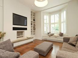 bay window furniture. Living Room Bay Window Furniture Arrangement Bow Treatment Layout Ideas On Category With Post D