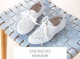 Diana Ferrari Shoe Size Chart Diana Ferrari Shop Womens Shoes Accessories Online