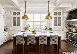Kitchen cabinet pictures Black 45 Kitchen Cabinet Ideas Were Obsessed With House Beautiful Kitchen Cabinet Design Ideas Unique Kitchen Cabinets