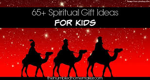 i love this idea to nurture your kids spiritual growth by giving them christ