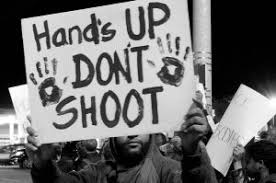 great police brutality topics to write your law paper on tips that up to writing essay on police brutality