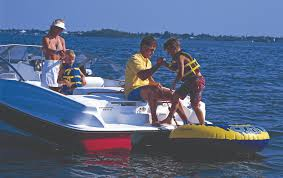 boat insurance ontario quote raipurnews