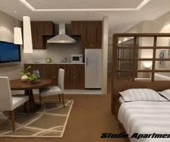 Furniture For Efficiency Apartments Fashionable Inspiration How To  Efficiently Arrange Furniture In A Studio Apartment.