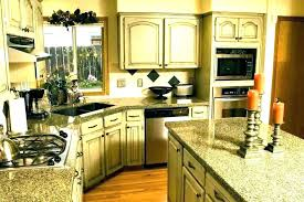 changing cabinet doors changing cabinet doors changing cabinet doors replacing kitchen cabinet doors cost how much