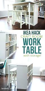 craft room furniture michaels. Craft Room Furniture Michaels Semi Custom Home Office Cabinets Design For Living In India