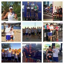 Weekend Race Recap: Fantastic weekend... - YOUR BEST Coaching Company -  YBCC | Facebook