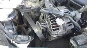 how to change alternator toyota corolla vvt i engine years 2000 how to change alternator toyota corolla vvt i engine years 2000 2008