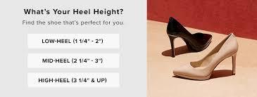 Women - Women's Shoes - Heels & Pumps - thebay.com