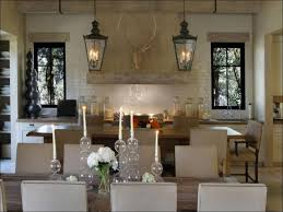 pendant lighting fixtures kitchen. lights hanging edison bulb light fixtures kitchen pendant lighting over island metal