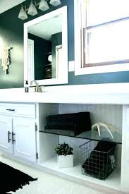 how much to paint a bathroom ceiling how to paint a bathroom ceiling lovely painting bathroom