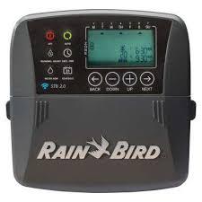 8 zone smart irrigation wi fi timer version 2 0